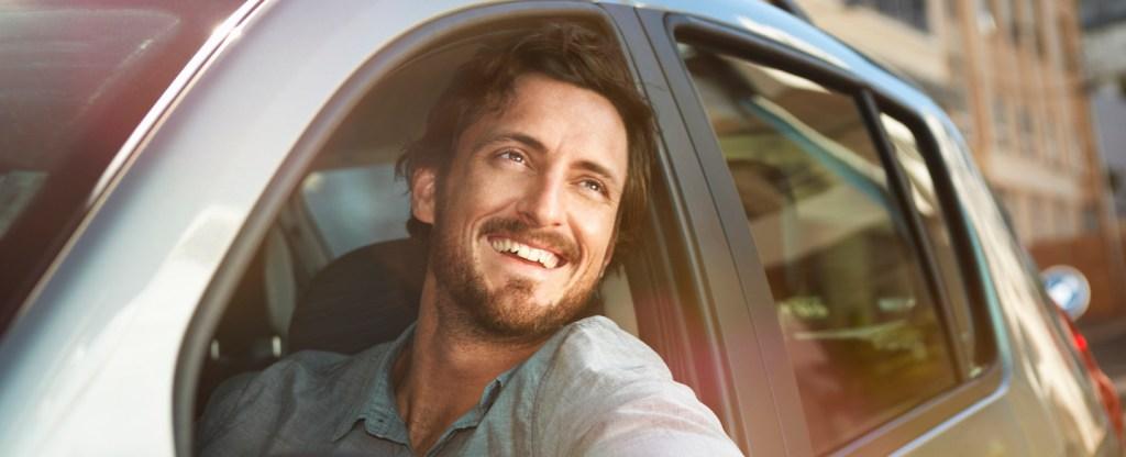 When Should I Refinance My Auto Loan?